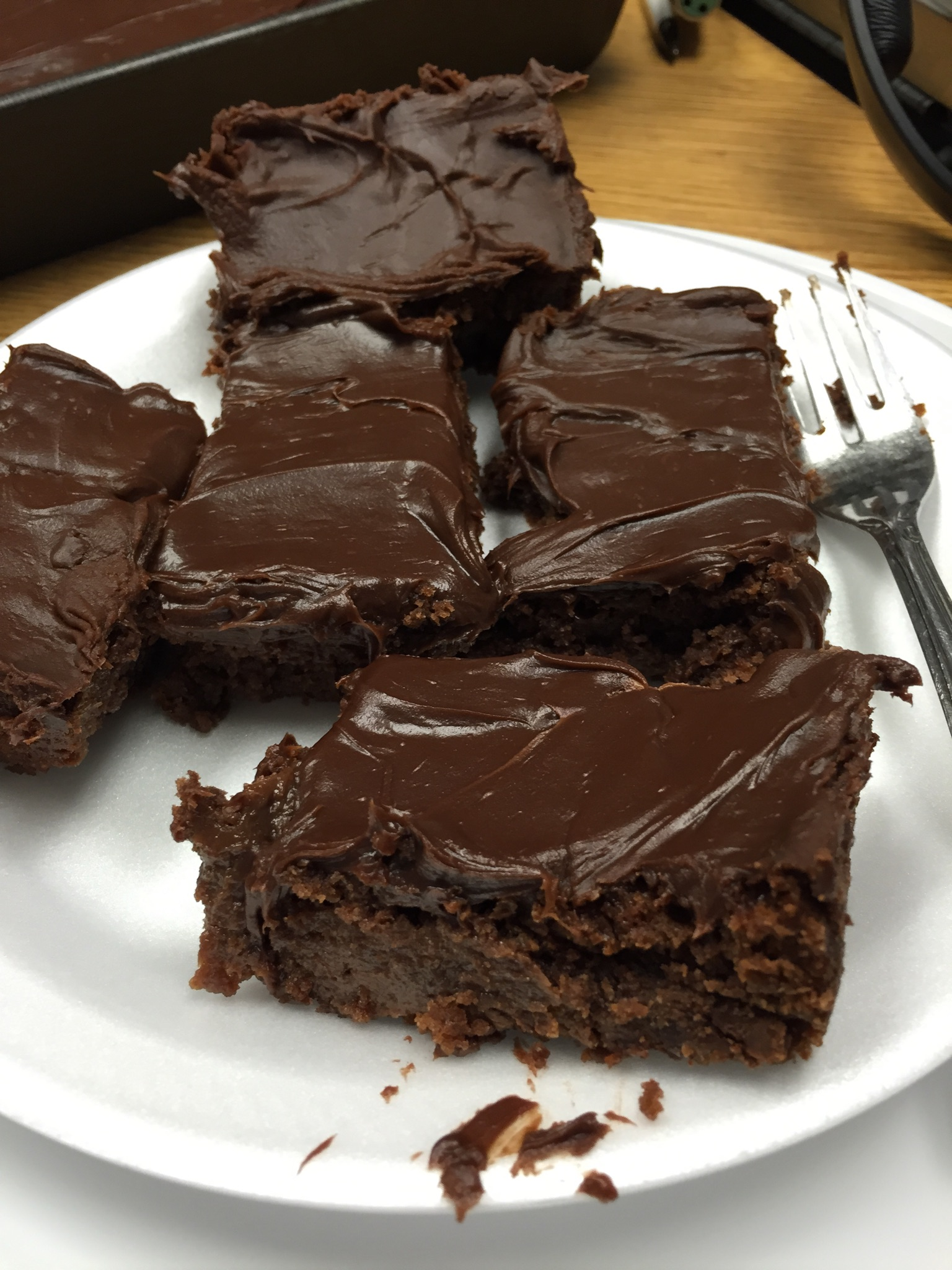 super-chocolate-brownies