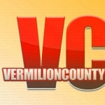 Flood Warning for Vermilion River Sunday Through Wednesday!!