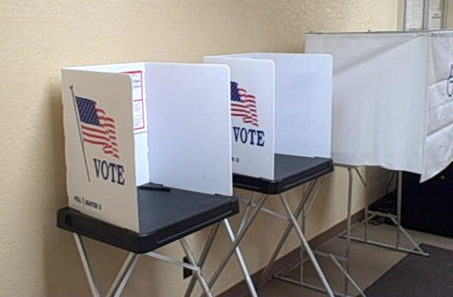 election_polling_place_booths_020210crppd