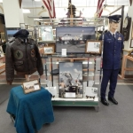 War Museum Sets Armed Forces Day Event