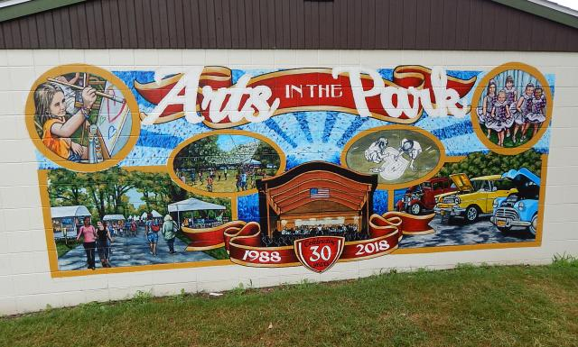 ARTS_2017_In_The_Park_Mural_062317