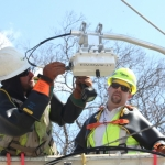 Ameren Files for Electric Rate Decrease