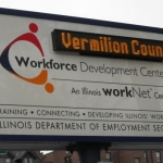 Unemployment Holds Steady in Vermilion County