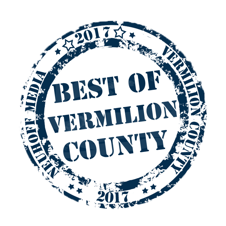 American Car Insurance Firm Uses Fast And Furious Star: Best Of Vermilion County