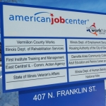 Jobless Rates Fall Across Our Region