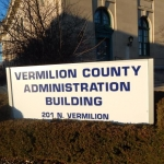 Vermilion County Property Tax Among Best in Nation; Study Says