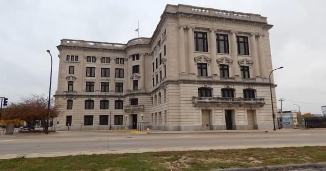 Courthouse_CROPPED