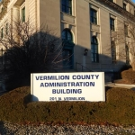 Filing Period Starting for April 2nd Election