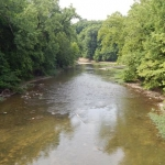 'People's Forum' Focuses on National Scenic River