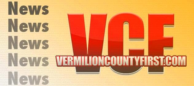 Vermilion Advantage Discontinuing Issuing Chamber Dollars