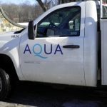 Aqua Illinois Water Launches Customer Assistance Program