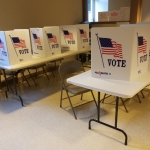 104th District Illinois House Race in Spotlight