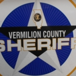 Sheriff's Police Probing Fatal Weekend Shooting