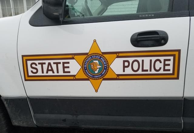 Serious Accident Reported Along Route One