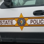 State Police Offer Holiday Travel Safety Tips