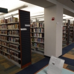 Library Completes Record-Setting Summer Program