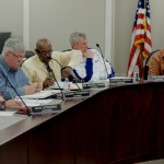 Danville Mayor Proposes New Business Fee