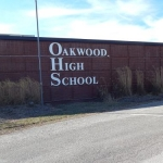 New Oakwood School Superintendent Hired