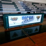 Field Set for NJCAA National Basketball Tournament