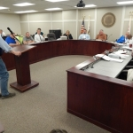 Some New Fees Clear City Council Committee
