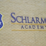 Schlarman Academy to Field 8-Man Football