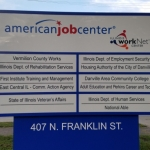 Unemployment Numbers Rise in Our Region