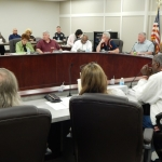 New Danville Budget Brings Some Changes