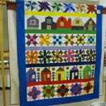 Museum Accepting Quilts for Annual Show
