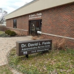 District 118 Board Fills Administrative Posts