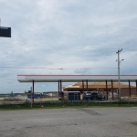 Oakwood Exit Attracting More Business