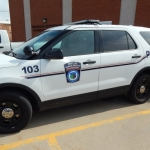 Swearing-In Set for 6 Danville Police Officers