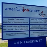 Unemployment Rates Rise in Our Area