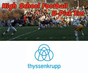 U-Pickem_HighSchoolFootball_ThyssenKrupp_2019_box
