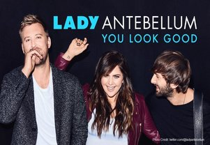 They're Back! Lady Antebellum ends break with releasing new single and tour dates
