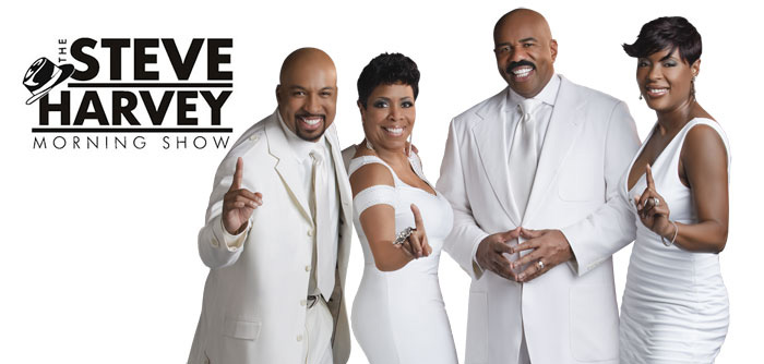 steve harvey morning show strawberry letter steve harvey morning show knek af 24982 | SteveHarveyMorningShow21