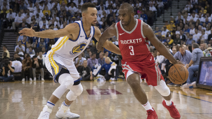 Image result for chris paul usa today